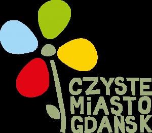 logo_CMG_maly